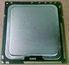 Intel Xeon W3550 Quad Core LGA1366 3.06Ghz SLBEY CPU Processor