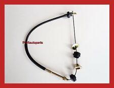 MALO CLUTCH CABLE FIAT DUCATO 230 2.0 2.5 D TD TDI 2.8 JTD-1310132080 1318447080