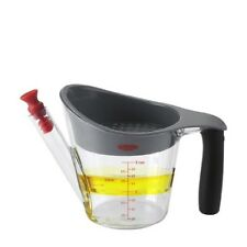 OXO 1067505 Good Grips 2-Cup Fat Separator