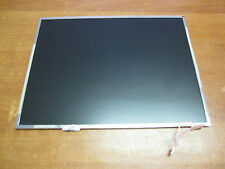 Original Screen,Bildschirm B414XG03 aus Compaq Evo N1020V