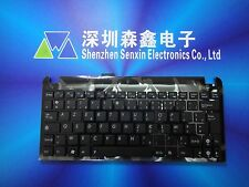 NEW FR French Keyboard for ASUS Eee PC 1015PX 1015BX 1015CX 1011PX 1011BX 1011CX