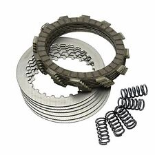 Tusk Clutch Kit w/ HD Springs Honda TRX250 Recon ES