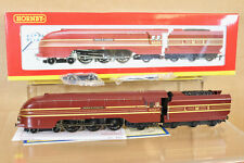 HORNBY R2179 TMC 81 LMS 4-6-2 CORONATION CLASS LOCO 6227 DUCHESS of DEVONSHIRE n