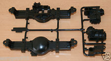Tamiya 58256 Juggernaut 2/Mammoth/TXT-1/TXT-2, 0005760/10005760 B Parts, NEW