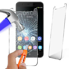 "Genuine Premium Tempered Glass Screen Protector for Oukitel U7 Pro (5.5"")"