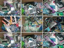 Hama camp résolution d'insolvabilité caisse stock poste pc tv sat accessoires b2b wow