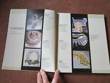 Beading Instruction Beadweaving Jewelry Making Variations Patterns Ideas Guide