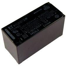 Fujitsu Print-Relais FTR-K1CK012W 12V DC 1xUM 16A 360R Power Relay 855137