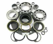 Dodge NP271 NP273 Transfer Case Rebuild Kit 2003-on