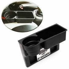 Universal Car Auto Vehicle Drink Bottle Organizer Car Cup Holder Stand Mount sg