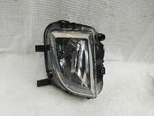 10 11 VW GTI JETTA GOLF RIGHT FOG LIGHT LAMP ORIGINAL P/N 5K0941700C OEM 1335