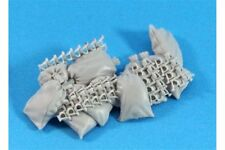 PANZER ART RE35-215 1/35 Sand Armor for Panzerjaeger I