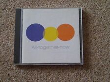All Together Now (CD)