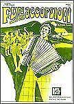 Mel Bay's Fun with the Accordion by Frank Zucco (1975, Paperback)