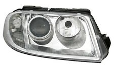 PHARE FEUX AVANT DROIT TYPE ORIGINE VW PASSAT 3BG 10/2000-03/2005 BREAK