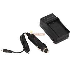EN-EL9 EN-EL9A EL9A Battery Charger for Nikon D5000 D60 D40 D40X D3000