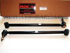 ROCAR Rear Lower Control Arm Tribute 01-06 Escape 01-07 Mariner 05-07 RC-RCA0028