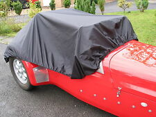 WESTFIELD, CATERHAM, SEVEN TYPE, HIGH QUALITY KIT CAR COVER