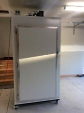 Commercial Portable Coolroom,Fridge,Farmers Market,Hire,Refrigeration,butcher