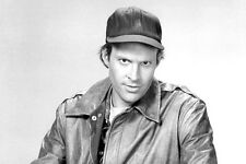 Dwight Schultz As 'Howling Mad' Murdock In The A-Team 11x17 Mini Poster