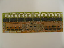 BAT 30320TC02 TV Inverter Board REV.1A LG 32LC2D-UD VK89144H0206 A01