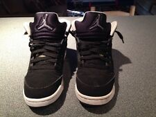 Retro 5 Oreo, Size 7 mens, (no box)