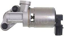 Standard Motor Products EGV830 EGR Valve