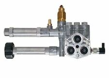 Pressure Washer Pump Complete Annovi Reverberi RMW2G24  RMW2.2G24EZ-SX Upgraded