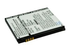 UK Battery for Motorola Aura C257 77865 BC50 3.7V RoHS