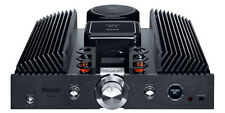 Magnat RV3 Prime Tube Amplifier - 2 Year Manufactor Warranty