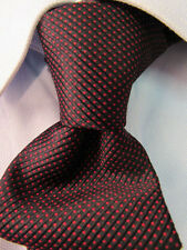 Men's Kilgour, French & Stanbury Beautiful Classic Tie 16879