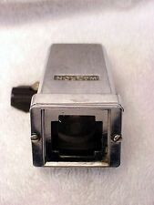 4X5 Viewfinder | Top Mounted | Watson | Cleaned and Clear |