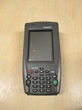 Symbol PDT8037 PDT8037-TS380000 Handheld Barcode Scanner Computer POS PDT 8037