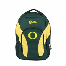 OREGON DUCKS DRAFT DAY BACKPACK BRAND NEW FREE SHIPPING