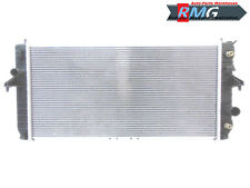 1880 Radiator For 1997-1999 Buick Park Avenue 1998 3.8L V6