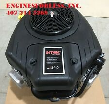 "BRIGGS & and STRATTON 44N8770008G1 1""x3-5/32 REPLACE 24HP 25HP 26HP MOWER ENGINE"