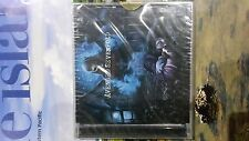 Avenged Sevenfold - Nightmare - Local Pressing - Sealed