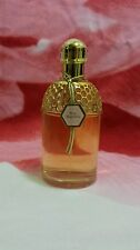 Guerlain Aqua Allegoria Rosa Magnifica 4.2oz / 125ml EDT Spray Womens Perfume
