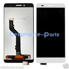 Huawei Honor 5X KIW-L22 KIW-L23 KIW-L24 KIW-AL20 LCD Screen Digitizer, White