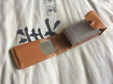 Collectable Vintage Retro Hair/clothes Brush Set. Brush Is Unused