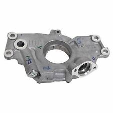 GENUINE GM COMMODORE HSV V8 5.7 VT VX VY VZ HIGH-VOLUME/FLOW OIL PUMP+SEAL LS1