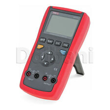 UT713 Original New UNI-T Digital Process Calibration Tool Tester