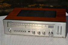 Vintage Realistic STA-800 AM/FM Stereo Receiver