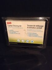 Laptop Cleaning Kit By Staples