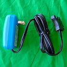** NEW** PEG-PEREGO 12 VOLT CHARGER (BLUE BATTERY)
