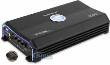 Planet Audio PL2000.1M 2000W Monoblock Pulse Series Class A/B Car Amplifier