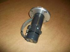 Yaskawa RM Series Minertia Motor 6J9696-2