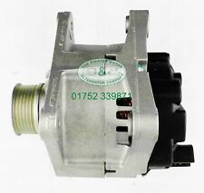 RENAULT WIND 1.6 ALTERNATOR A3222 VALEO REBUILT