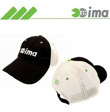 Ima Lures Signature Adjustable Hat