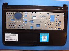 HP Pavilion TouchSmart 15-B Touch Pad Palmrest Black EAU56004010